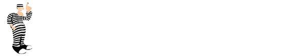 Carolina Bail Bonding logo